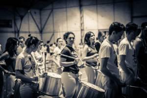 Batizado Capoeira Nantes 2014 Jacobina Arte Parangole (55)