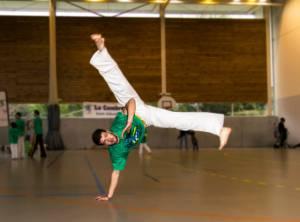 Batizado Capoeira Nantes 2014 Jacobina Arte Parangole (56)