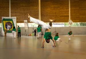 Batizado Capoeira Nantes 2014 Jacobina Arte Parangole (57)