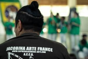 Batizado Capoeira Nantes 2014 Jacobina Arte Parangole (58)