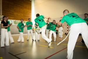 Batizado Capoeira Nantes 2014 Jacobina Arte Parangole (59)