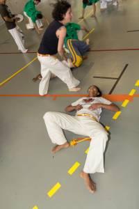 Batizado Capoeira Nantes 2014 Jacobina Arte Parangole (5)