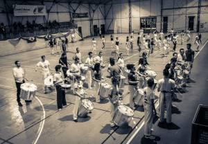 Batizado Capoeira Nantes 2014 Jacobina Arte Parangole (61)