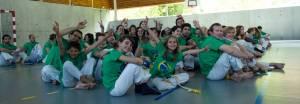 Batizado Capoeira Nantes 2014 Jacobina Arte Parangole (68)