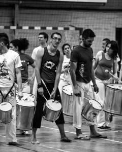 Batizado Capoeira Nantes 2014 Jacobina Arte Parangole (69)