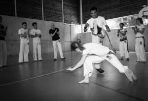 Batizado Capoeira Nantes 2014 Jacobina Arte Parangole (70)