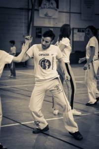 Batizado Capoeira Nantes 2014 Jacobina Arte Parangole (72)