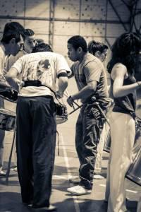 Batizado Capoeira Nantes 2014 Jacobina Arte Parangole (76)