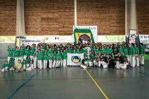 Batizado Capoeira Nantes 2014 Jacobina Arte Parangole (77)