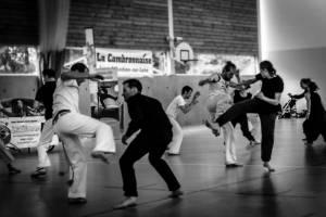 Batizado Capoeira Nantes 2014 Jacobina Arte Parangole (7)