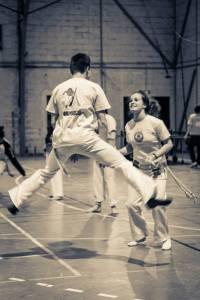 Batizado Capoeira Nantes 2014 Jacobina Arte Parangole (82)