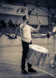Batizado Capoeira Nantes 2014 Jacobina Arte Parangole (89)