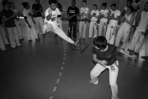 Batizado Capoeira Nantes 2014 Jacobina Arte Parangole (9)