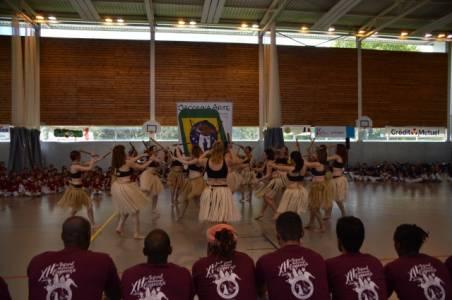 Festival 2017 Samedi (103)
