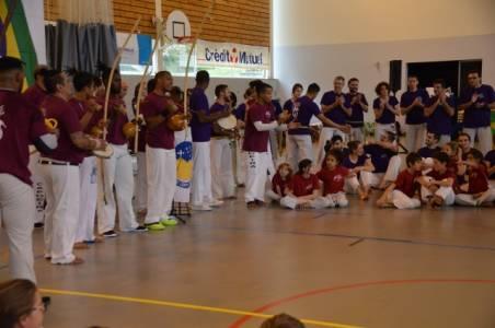 Festival 2017 Samedi (130)