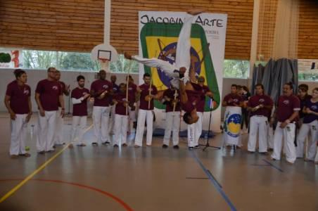 Festival 2017 Samedi (157)