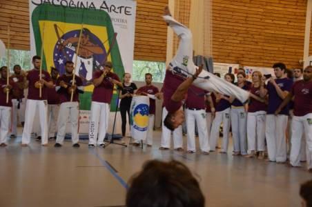 Festival 2017 Samedi (159)