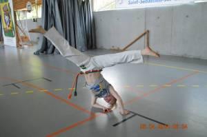 Festival Capoeira Nantes 2014 Pescador (11)