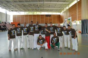 Festival Capoeira Nantes 2014 Pescador (1)