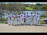 Festival Capoeira Nantes 2014 Pescador (2)