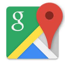 icon google plan