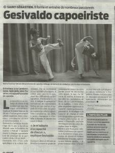 Journal Capoeira Nantes Jacobina Arte (6)
