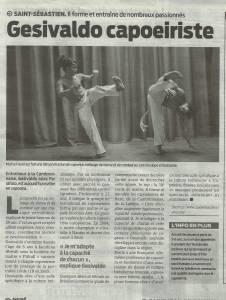 Journal Capoeira Nantes Jacobina Arte (6)