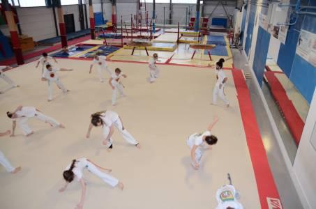Roda E Galette 2018 Capoeira Nantes (37)