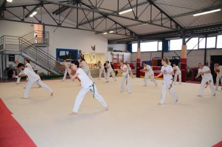Roda E Galette 2018 Capoeira Nantes (40)