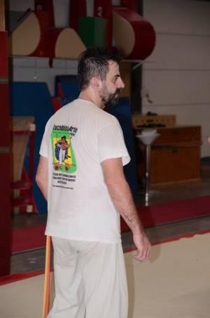 Roda E Galette 2018 Capoeira Nantes (43)
