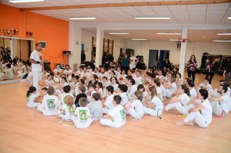 Roda E Galette 2018 Capoeira Nantes (46)