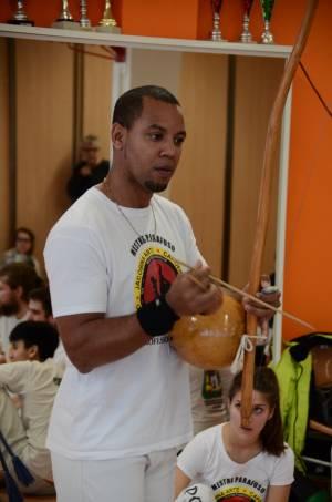Roda E Galette 2018 Capoeira Nantes (47)