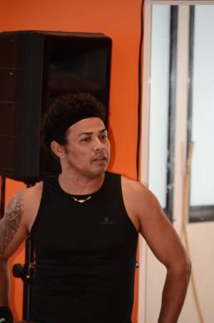 Roda E Galette 2018 Capoeira Nantes (48)