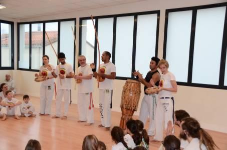 Roda E Galette 2018 Capoeira Nantes (53)