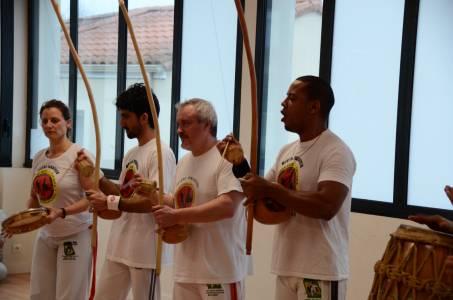 Roda E Galette 2018 Capoeira Nantes (55)