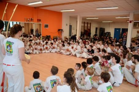 Roda E Galette 2018 Capoeira Nantes (56)