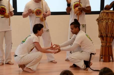 Roda E Galette 2018 Capoeira Nantes (64)