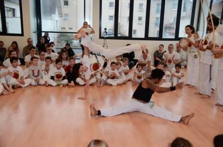 Roda E Galette 2018 Capoeira Nantes (69)