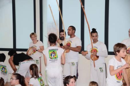 Roda E Galette 2018 Capoeira Nantes (71)