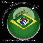 logo accb jacobina arte capoeira nantes