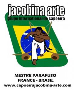 Capoeira Nantes - Cours Capoeira Nantes - Capoeira Nantes Jacobina Arte - Association Capoeira 44