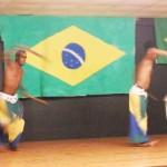 capoeira nantes (1)