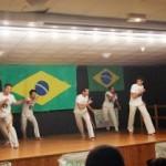 capoeira nantes (4)