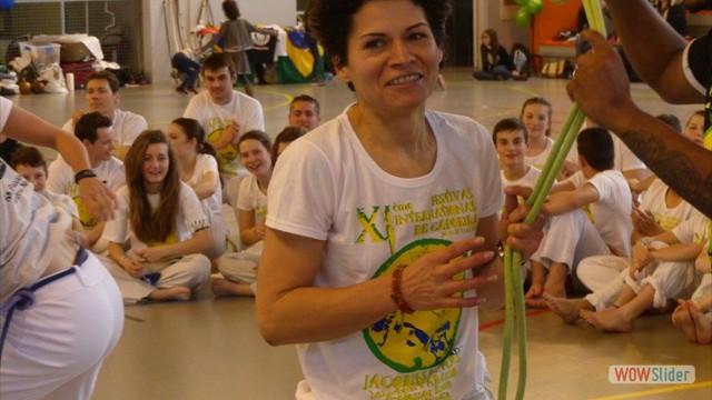 11eme festival capoeira nantes 2016 (11)