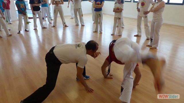 11eme festival capoeira nantes 2016 (12)