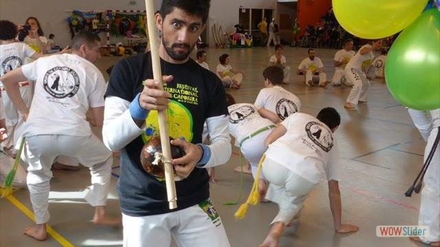 11eme festival capoeira nantes 2016 (14)