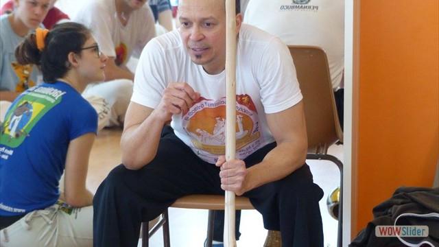 11eme festival capoeira nantes 2016 (15)