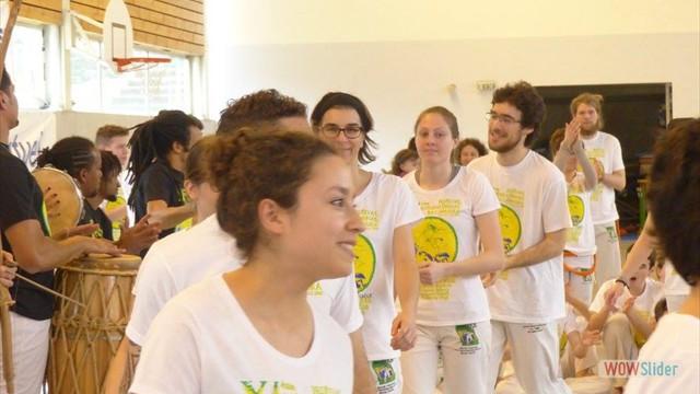 11eme festival capoeira nantes 2016 (17)