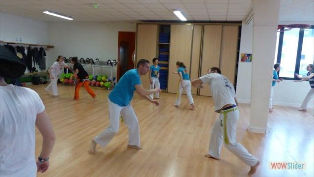 11eme festival capoeira nantes 2016 (19)