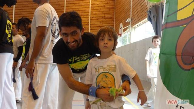 11eme festival capoeira nantes 2016 (22)